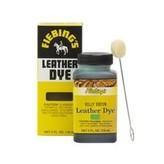 Fiebing's Leather dye Leather Dye, kelly groen