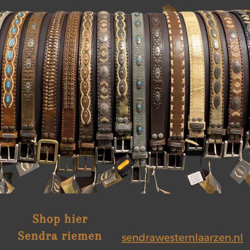 Sendra Riemen