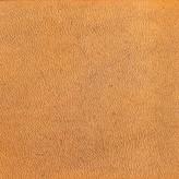 Fiebing's Vintage Gel, diverse kleuren