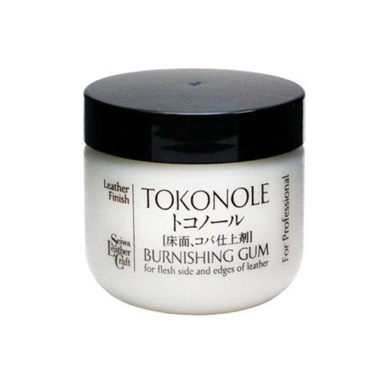 Tokonole Burnishing Gum 120 ml