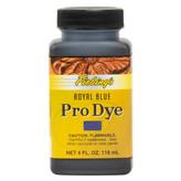 Fiebing's Pro Dye, div. kleuren