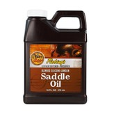 Fiebing's Silicone Lanolin Saddle Oil