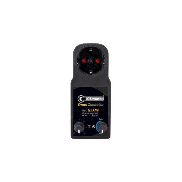Smart Controller 6.5A