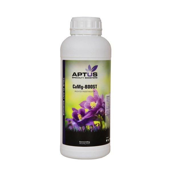 CaMg Boost 1 liter