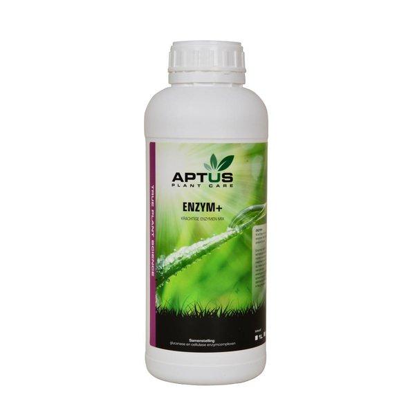 Enzym plus 1 liter