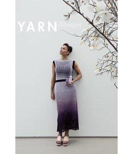 Scheepjes Haakpakket: Amethyst Dress