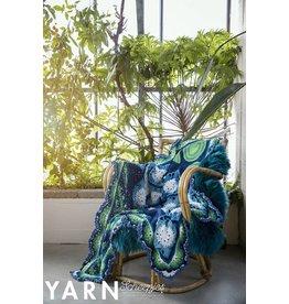 Scheepjes Haakpakket: Lotus Leaf Blanket