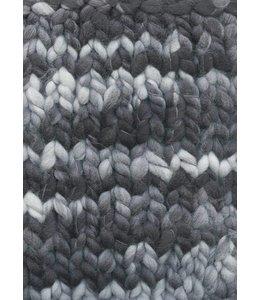 Lang Yarns Young grijs/zwart (24)