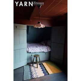 Scheepjes Haakpakket The Bedroom Rug - Yarn 4
