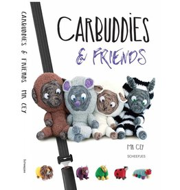 Carbuddies & Friends