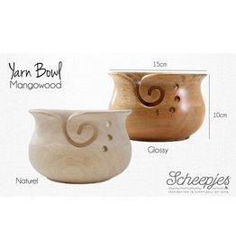 Scheepjes Yarn Bowl Glossy