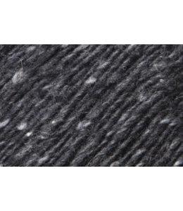 Katia Merino tweed socks antraciet (54) op = op