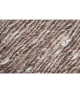 Katia Merino tweed socks bruin (50) op = op