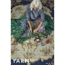 Scheepjes Haakpakket: Lapghan - Yarn 2