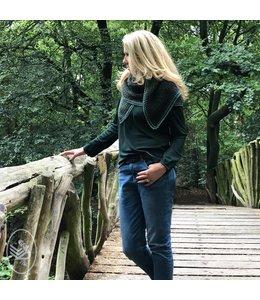 Durable Haakpakket: Into the Woods