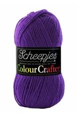 Scheepjes 10 x Colour Crafter Antwerpen (2001)