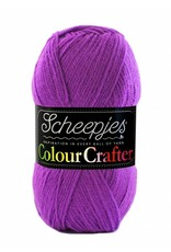 Scheepjes 10 x Colour Crafter Brugge (2003)