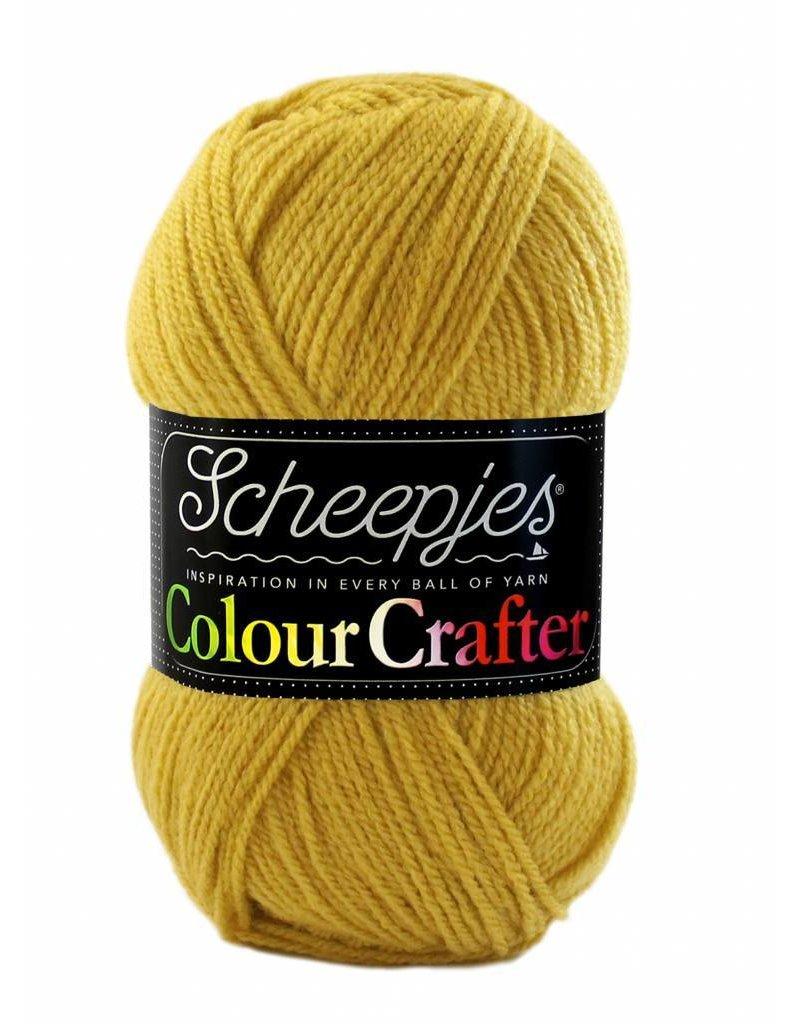 Scheepjes 10 x Colour Crafter Coevorden (1823)