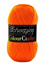 Scheepjes 10 x Colour Crafter Gent (2002)