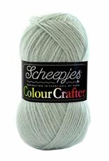 Scheepjes 10 x Colour Crafter Goed (1820)