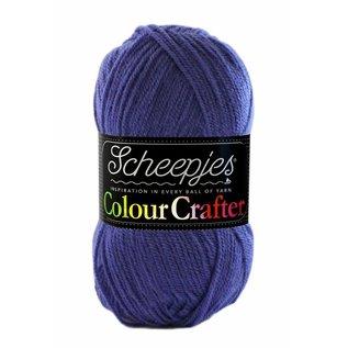 Scheepjes 10 x Colour Crafter Harlingen (1825)