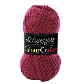 Scheepjes 10 x Colour Crafter Zutphen (1828)