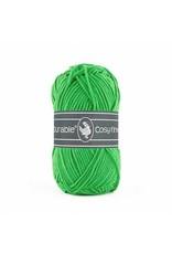 Durable 10 x Durable Cosy Fine Grass Green (2156)