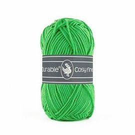 Durable 10 x Durable Cosy Fine Grass Green (2156)