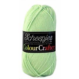 Scheepjes 10 x Scheepjes Colour Crafter Almelo (1316)