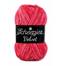 Scheepjes 10 x Scheepjes Colour Crafter Velvet Monroe (846)