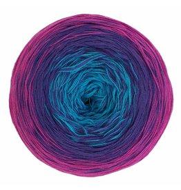 Durable Colourful Purple Rain (5005)