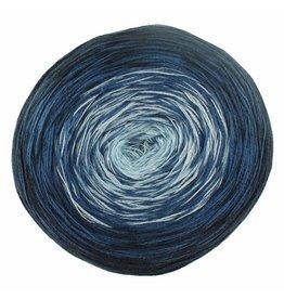 Durable Colourful Blue Sea (5010)