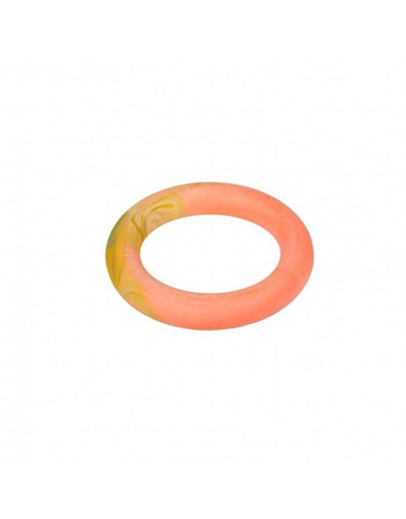 snObbs snObbs Ring de Luxe