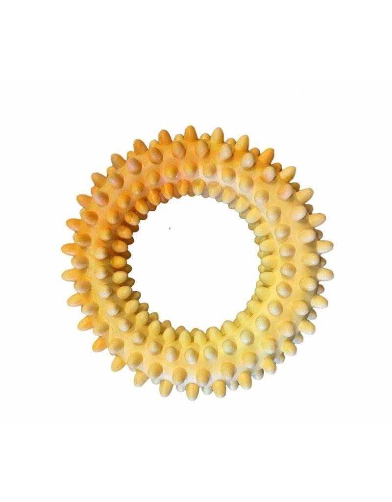 snObbs snObbs Spike Ring