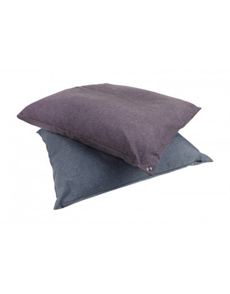 snObbs snObbs Amour Purple Grey