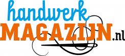Hobbymagazijn
