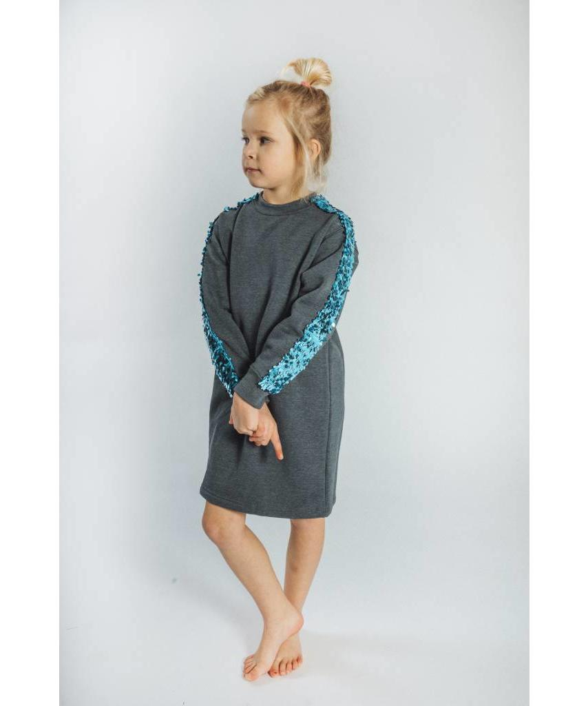 ab74850a730 Light Blue Sweater Dress - The Best Style Dress In 2018