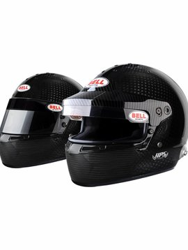 Bell Helmets HP5 Touring