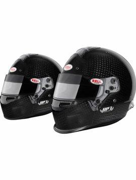 Bell Helmets HP7