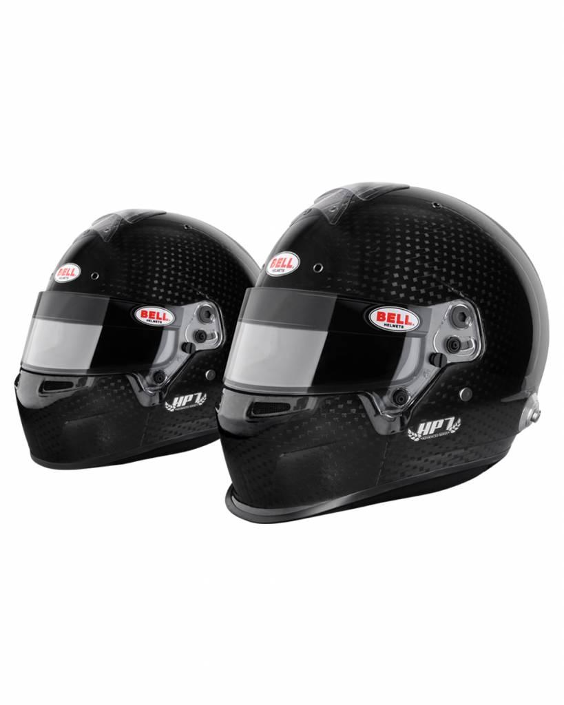 Bell Helmets Bell HP7 - Carbon