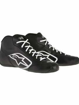 Alpinestars Tech 1-K Start Shoes Outlet