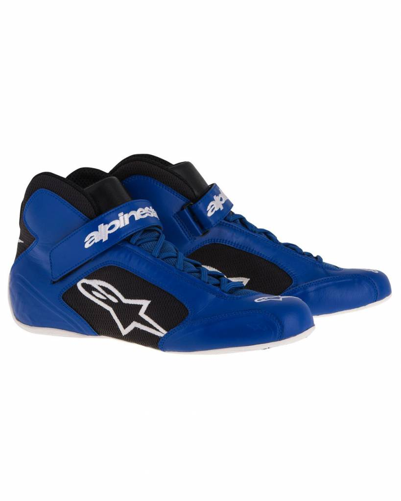 1 Chaussures Alpinestars 2017 Tech Outlet K SzGUMpjqLV