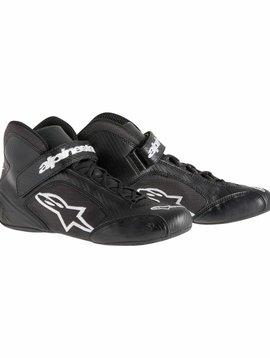 Alpinestars Tech 1-K Chaussures Outlet