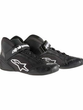 Alpinestars Tech 1-K Shoes Outlet