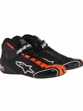 Alpinestars Tech-1 KX Shoes Outlet