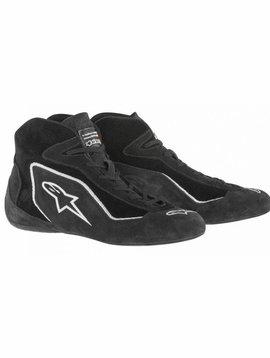 Alpinestars SP Schuhe
