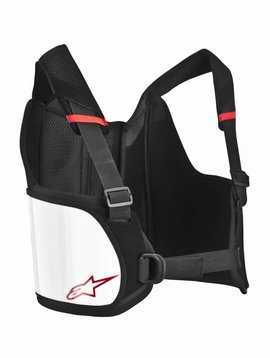 Alpinestars Bionic Rib Support - Kid