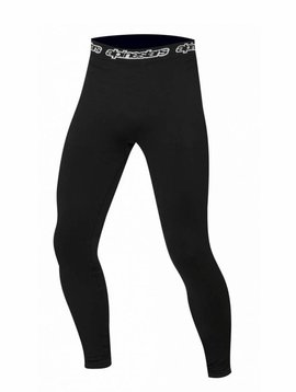 Alpinestars KX Winter Broek