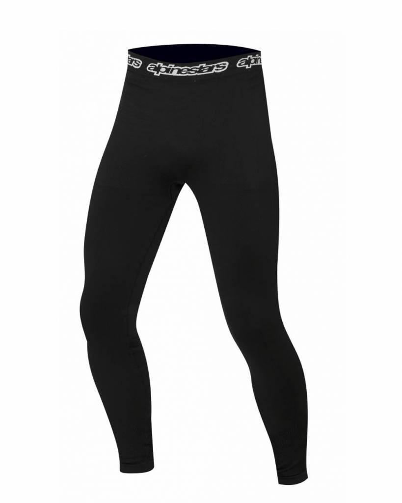 Alpinestars Alpinestars KX Winter Pantalon - Noir