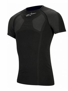 Alpinestars KX Top Short Sleeve